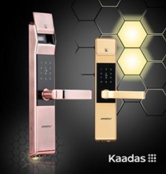 Khóa vân tay Kaadas KDS 5005
